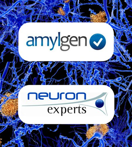 AMYLGEN_NEURONE-XPERTS_news-img-une_2019-12-10